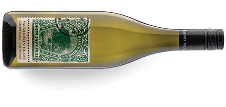 bottle-hrz-collect-sb
