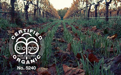 certified-organic-biogro-new-zealand